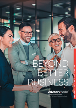 Beyond Better Business Edition 02